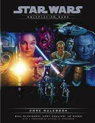 star wars saga edition the unknown regions pdf