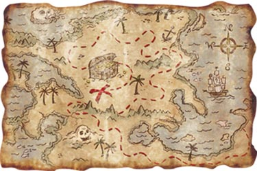 http://zenseeker.net/Kid/TreasureMaps/treasure_map.jpg