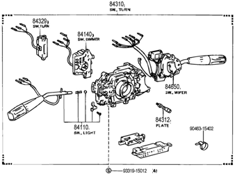 wiring diagram toyota estima with Toyota Tarago Wiring Diagram on Honda Odyssey 2000 Honda Odyssey Sliding Door moreover 49117452164132456 as well Daihatsu Sirion Electric Power Steering Problem Resolved together with 1994 Toyota Paseo Engine Diagram as well 1992 Toyota Previa Wiring Diagram.