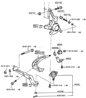 Hyundai Stereo Wiring Diagram furthermore 2008 Ford F250 Radio Wiring Diagram together with Dodge Ram 1500 Front Suspension Diagram together with 98 Honda Civic Ignition Wiring Diagram besides RepairGuideContent. on 2009 dodge ram 1500 stereo wiring diagram